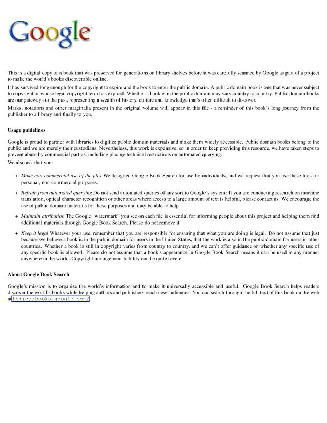 Philip Freeman - Guessing stories: or, The surprising adventures of the man with the extra pair of eyes. By a ...