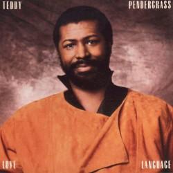 Teddy Pendergrass & Whitney Houston - Hold Me (1986)