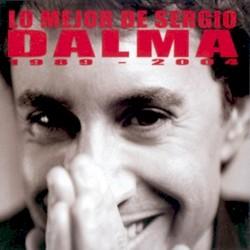 Sergio Dalma - Bailar pegados (Reggae)