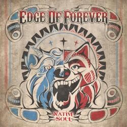 Edge of Forever - Native Soul