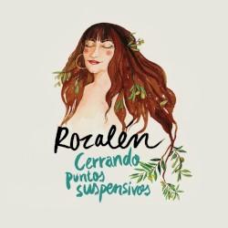 Rozalén - Vivir