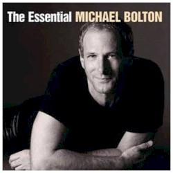 Michael Bolton - A Love So Beautiful