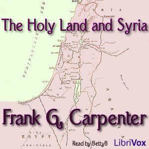 holy_land_syria_fg_carpenter_1806.jpg