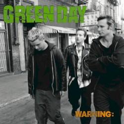 Green Day - Church On Sunday - Warning (2000)
