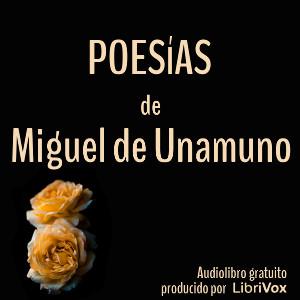 poesias_unamuno_1805.jpg