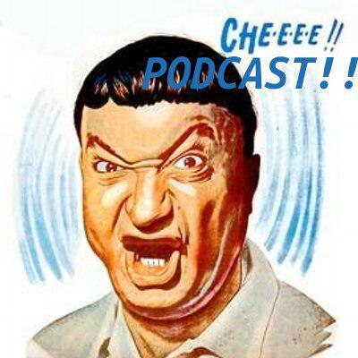 Che Podcast