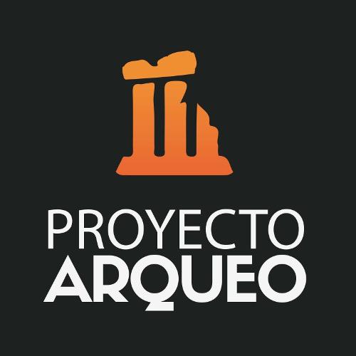 Proyecto Arqueo