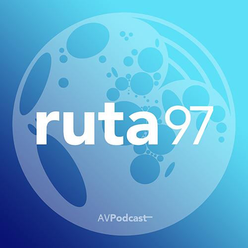 Ruta97