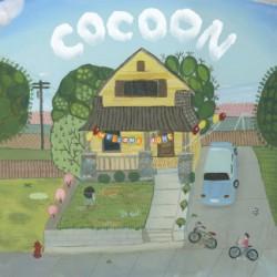 Cocoon - Get Well Soon