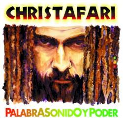 Christafari - No puedo dejar